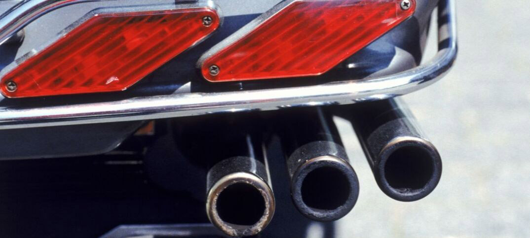 Pros and Cons of Straight Pipe Exhaust