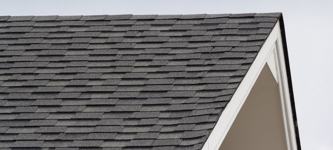 16 Major Pros And Cons Of Black Roof Shingles Green Garage