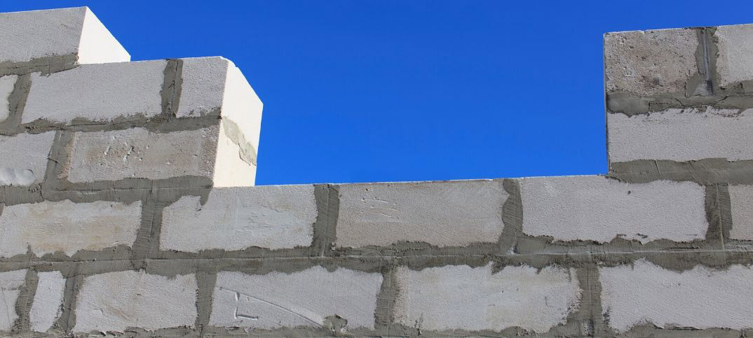 Advantages and Disadvantages of Concrete Block Homes