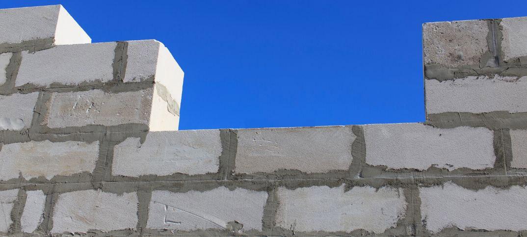 Advantages and Disadvantages of Concrete Block Homes