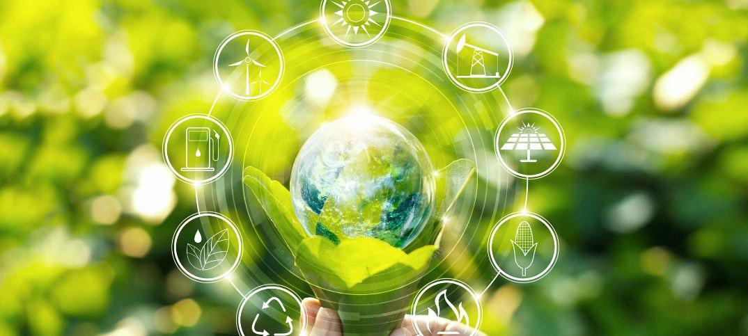 Advantages and Disadvantages of Renewable Energy