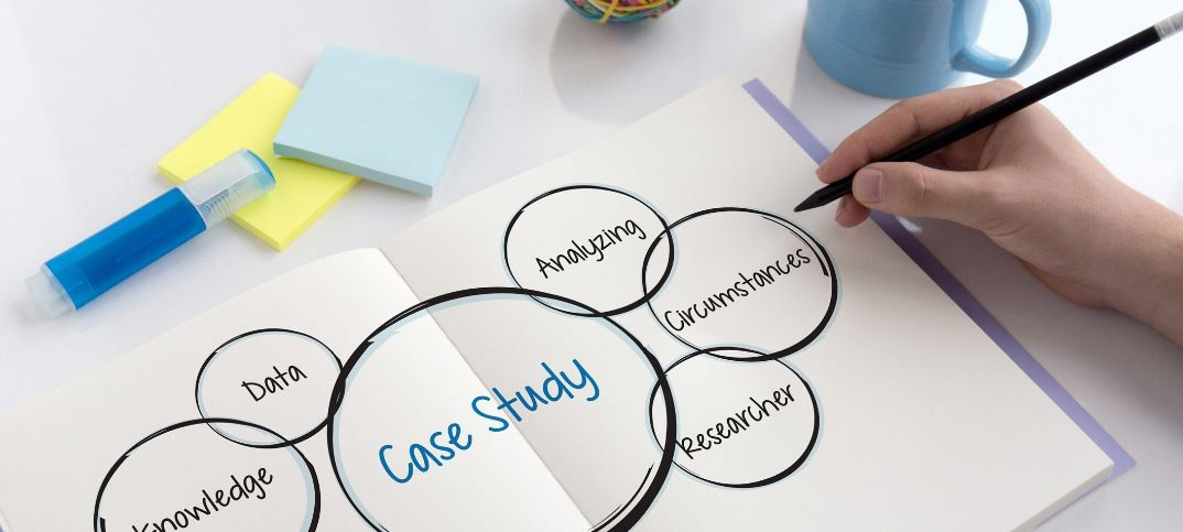 Advantages and Disadvantages of the Case Study Method