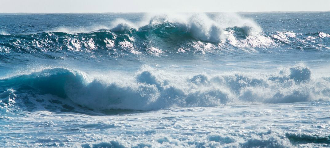 Advantages and Disadvantages of Wave Energy and Power