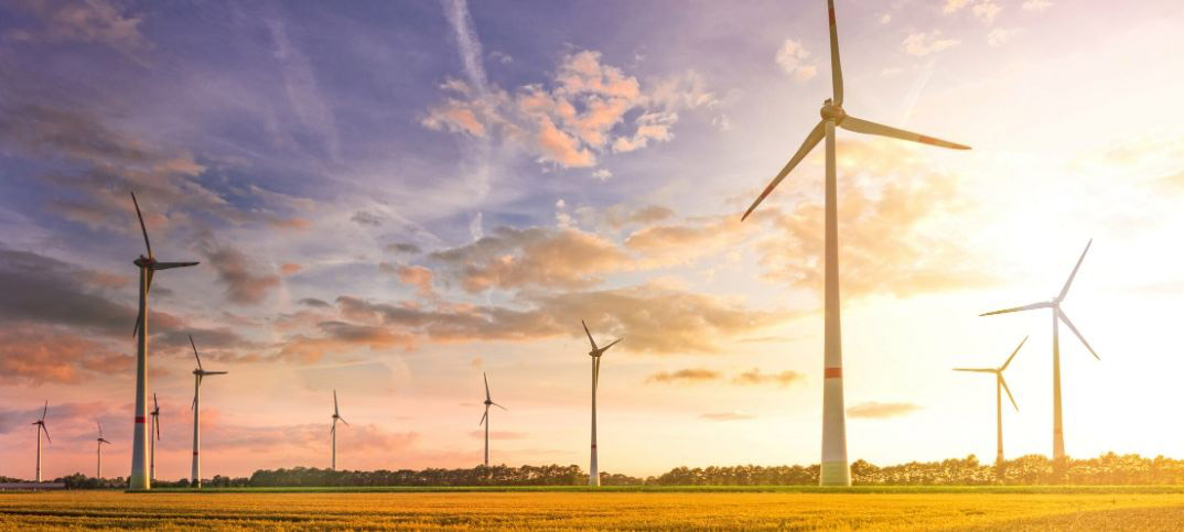 Advantages and Disadvantages of Wind Turbines