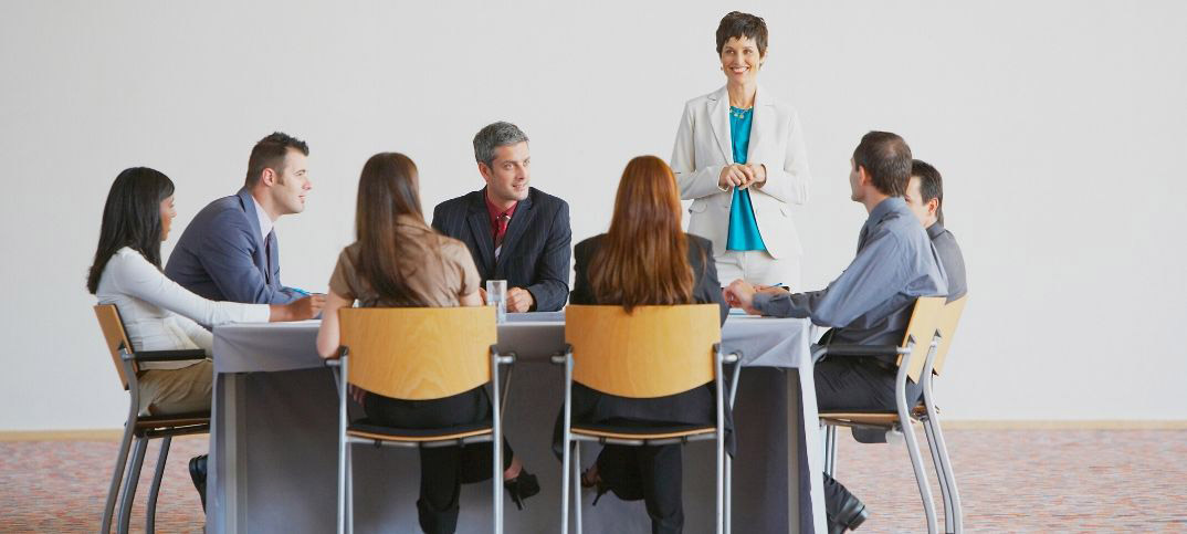 Advantages and Disadvantages of a Focus Group