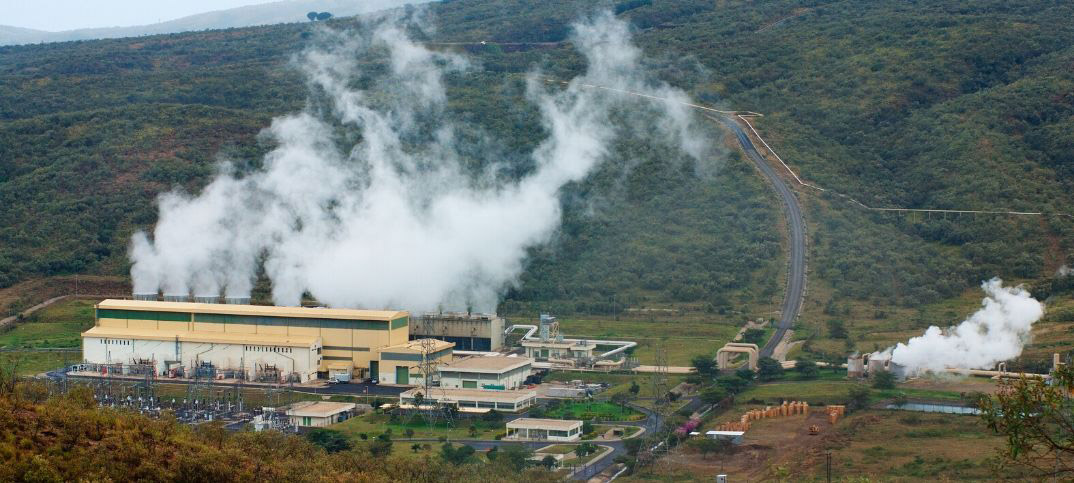 Advantages and Disadvantages of Geothermal Power