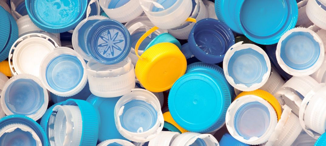 Advantages and Disadvantages of Plastics